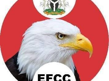 BBNaija: EFCC release statement about the invasion of Dorothy Bachor's apartment