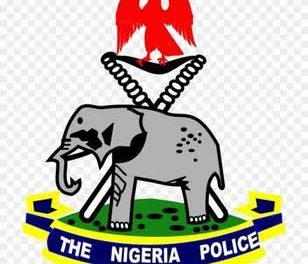 Slain Policeman's widow accuses her in-laws of diverting N20 million compensation
