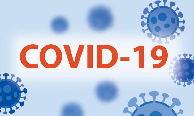 Covid-19 update for August 25 by NCDC