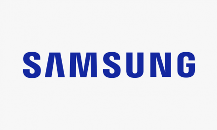 Samsung disables TVs stolen during riots in South Africa, making them useless