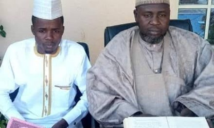 Arewa Youth Consultative Forum calls on Federal Government to ban BBNaija