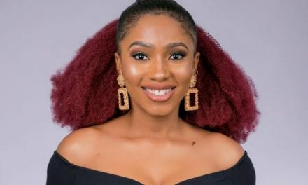 BBNaija: Mercy Ekeh endorses Maria days after she admitted having a threesome