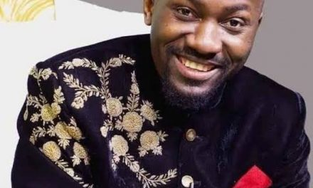 YouTuber invited by Police for exposing Apostle Suleman's money miracle scam