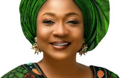 BBNaija: Kiddwaya's mother declares interest in contesting for Benue governorship election
