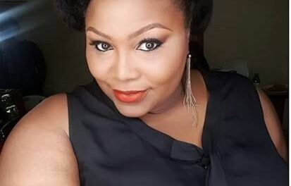 Check out why this Nigerian writer is Relieved by her Father's recent death