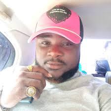 Actor Stanley Okoro was definitely poisoned — Cousin