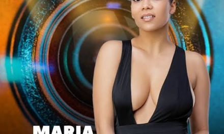 BBNaija: Maria talks about disappearance of condoms in the house
