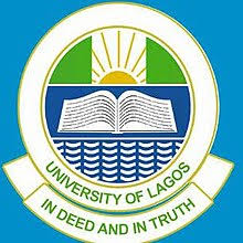 Covid-19: After six weeks shutdown, University of Lagos reopens hostels
