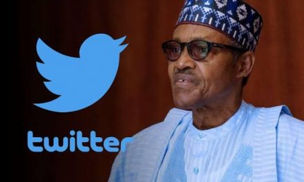 Twitter ban:  Nigeria has lost N248 billion in 3 months  — Netblocks
