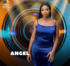 BBNaija: Angel denies having anything to do with missing condoms
