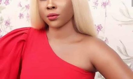 'Being a female celebrity in Nigeria is equal to advanced prostitution' — Actress Charity Nnaji