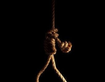 Young student commits suicide in Edo, Wills girlfriend his mobile phone