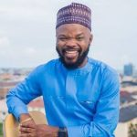 Police allegedly takes two children from comedian Nedu's ex-wife, hands them to Nedu