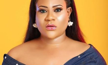 """""""My sister once set me up with her boyfriend to confirm my virginity status"""" — Actress Nkechi Blessing"""