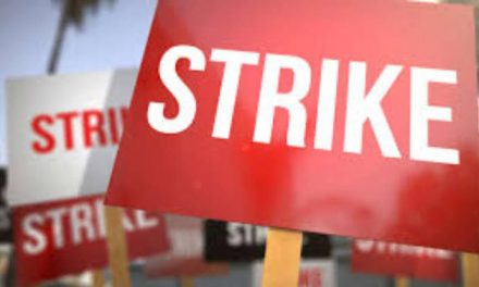 NCSU may Join ASUU strike if FG fails to honour agreement with University Academic Staff