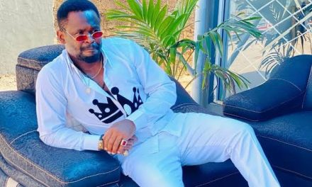 """""""Zubby Michael is the richest Nollywood actor"""" — Yul Edochie"""