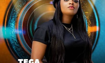 BBNaija: 'I and Boma have realized that we pushed the button too far' — Tega (video)