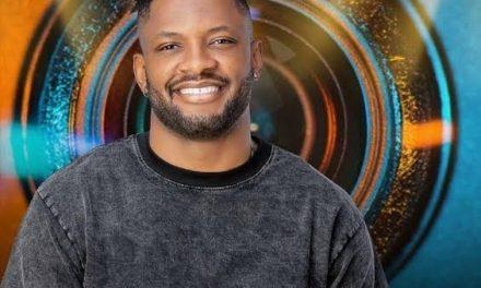 BBNaija: 'Finding love more important to me than winning N90 million' — Cross