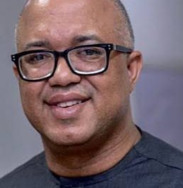 NCDC Boss Ihekweazu appointed as WHO Assistant DG