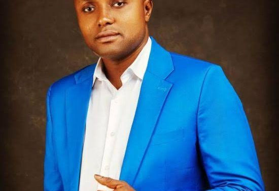 Davido's PA Israel Afare jubilates after his suspension was lifted (video)